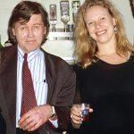 Laurens van Houten & Trix Golsteijn