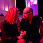 Nathalie & Bart Chabot