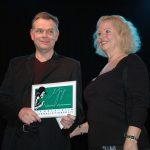 Peter van Brummelen & Marion