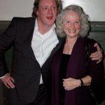 Rob & Marion Golsteijn