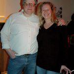 Specs Hildebrand & Trix Golsteijn